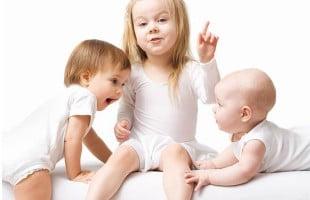 Persentil Hesaplama Kız Bebek Kilo Persentili 6 Ay 2 Yaş