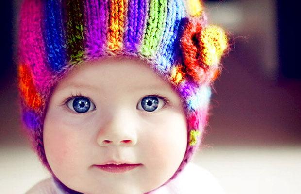 Erkek Bebek Kilosu Nasıl