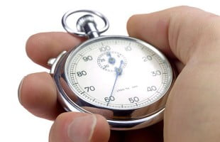 Devirli Geri Sayım Sayacı – Kronometre Zamanlayıcı